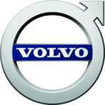 Autotreff-Hille Volvo
