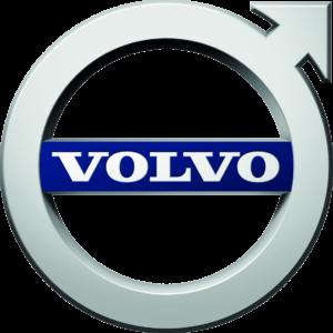 Unser Volvo-Internetauftritt