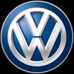 Volkswagen Service, Volkswagen Nutzfahrzeuge, Autotreff Hille